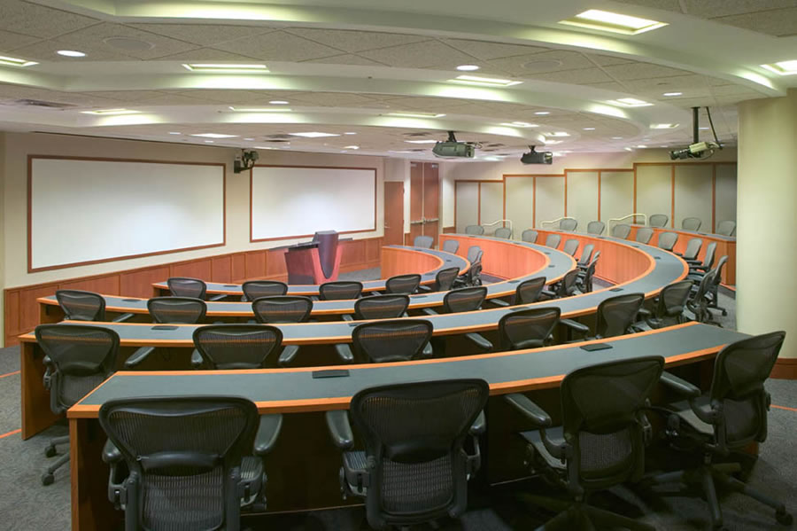 Modern University Classroom ~ Modern university classrooms pixshark images