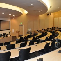 Conference_Room-interior designers architects civil contractors in delhi gurgaon india