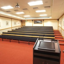 Lecture-theatre-school-classroom-design-for-college-in-india