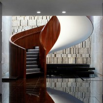 Want to develop start open build construct buy renovate luxury hotel resort spa in Dwarka Expressway