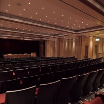 best-interior-design-service-for-classroom-conference-hall-lecture-theatre-india