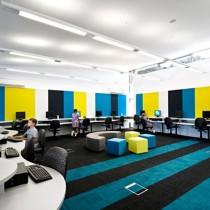 modern-school-interior-decorating-ideas
