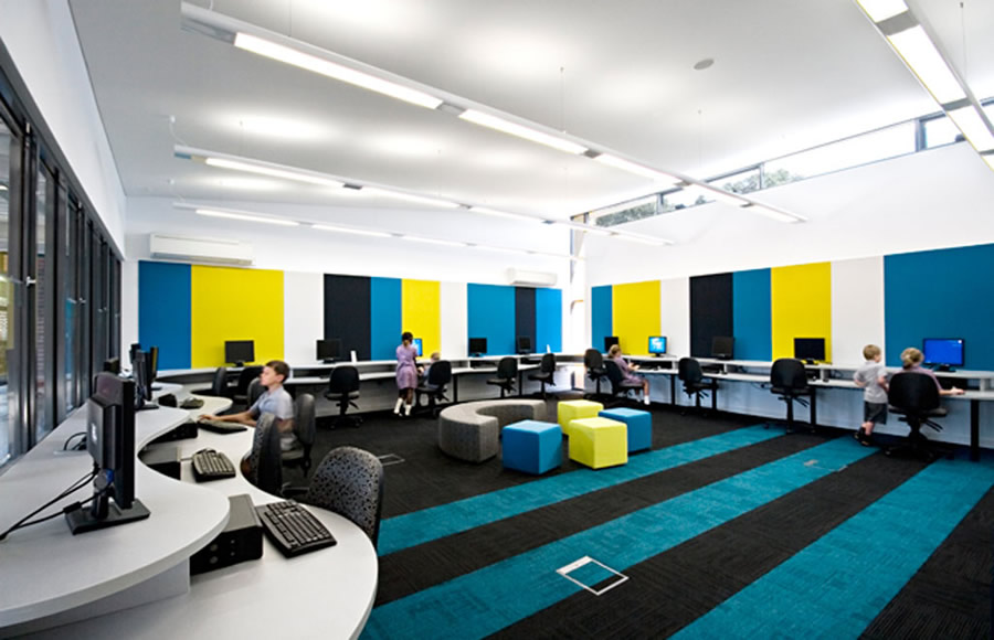 modern-school-interior-decorating-ideas