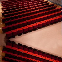 want to develop school auditorium lecture hall lecture theater for school college in india